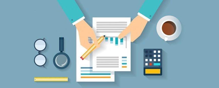 Programa Formativo para Obtención Certificación PMP