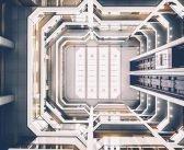 La Ingeniería Española, Referente en Infraestructuras Inteligentes