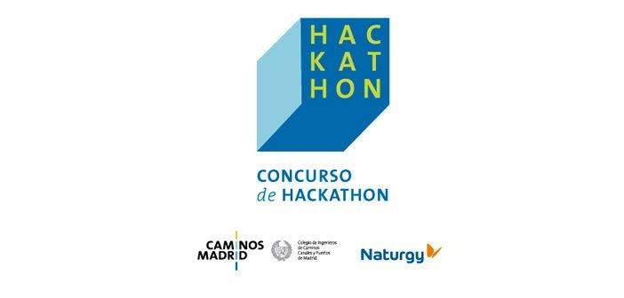 Concurso de Hackathon – SICMA 2019