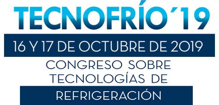 IV Congreso sobre Tecnologías de Refrigeración