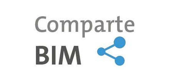 Plataforma Comparte BIM