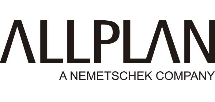 Allplan