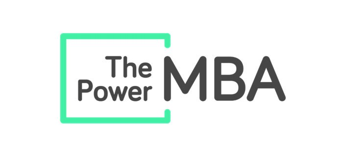 Power MBA