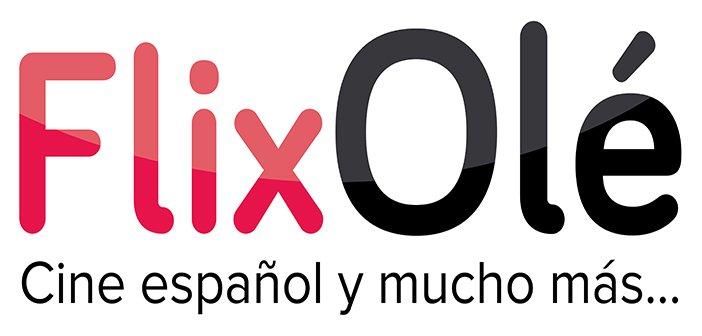 FlixOlé es la mayor plataforma de cine español que ofrece un catálogo con más de 3.000 películas españolas, series y una colección muy cuidada de cine europeo y americano