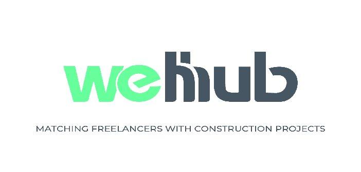 Encuentra al Ingeniero o Arquitecto Freelance Ideal para tu proyecto de Infraestructuras i Edificación