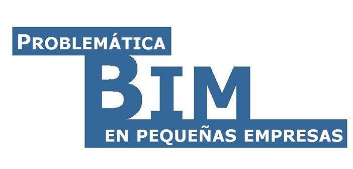 Ciclo Conecta Con 2 – BIM PYMES