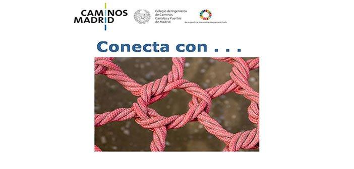 CICLO CONECTA CON