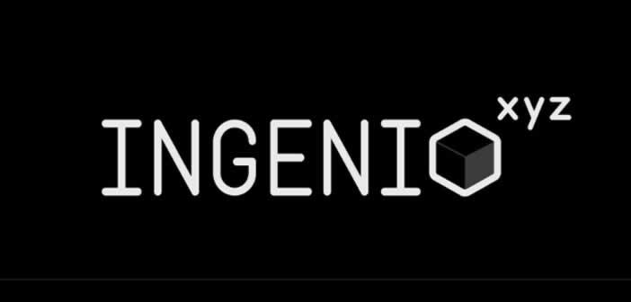 INGENIO.xyz es una Comunidad de aprendizaje