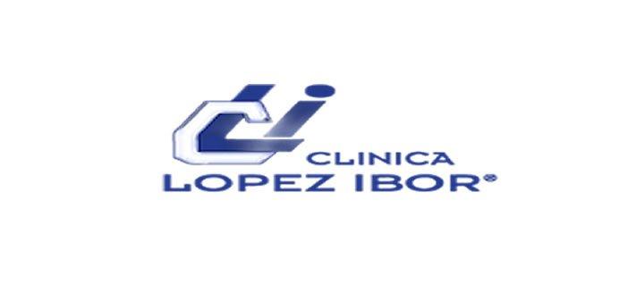 Clínica López Ibor