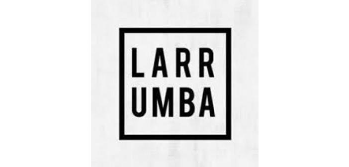 Alianza Grupo Larrumba