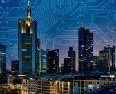 El reto de la smart city para el sector de la construcción