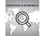 La logística de la última milla pasa por la digitalización y el compromiso con la sostenibilidad