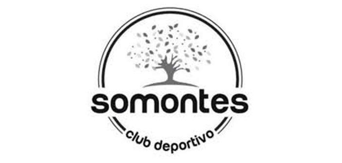 Acuerdo Club Deportivo Somontes