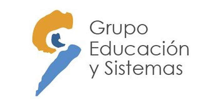 Grupo Educación y Sistemas