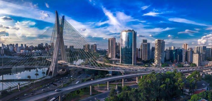 Infraestructura Sostenible como oportunidad de futuro