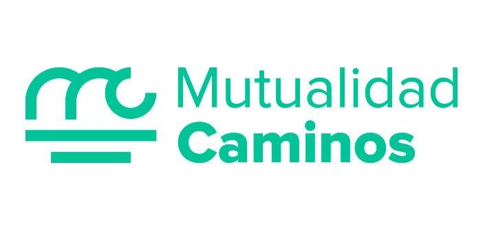Mutualidad Caminos