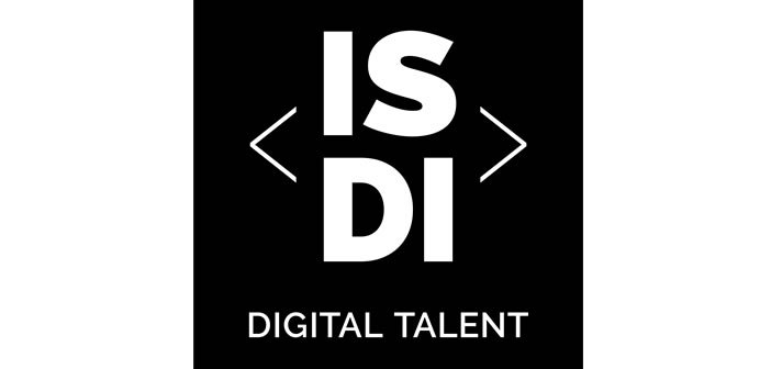 ISDI escuela de negocios