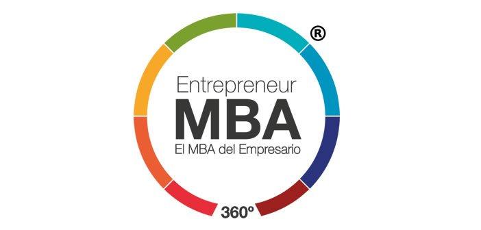 El MBA del Empresario: 360MBA