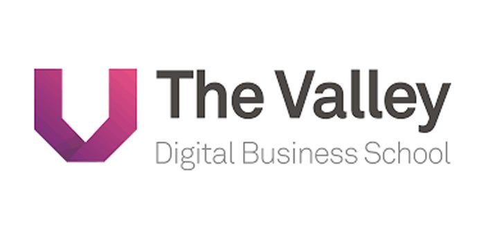 The Valley Business School