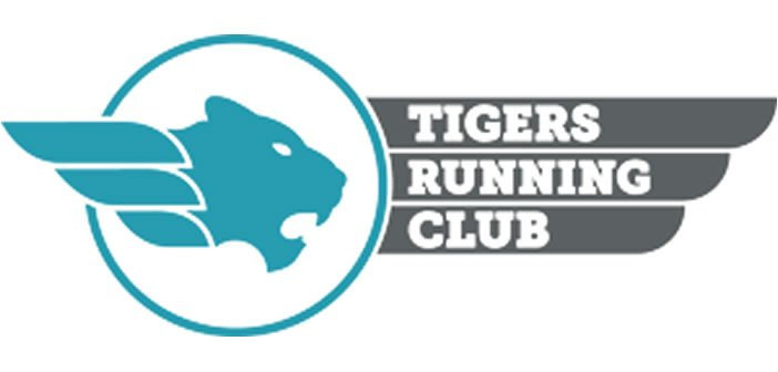 SERVICIOS TIGERS RUNNING CLUB
